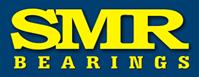 SMR Bearings Pvt. Ltd.