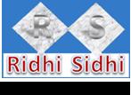 Ridhi Sidhi Granite Industries