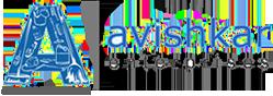 Avishkar Enterprises