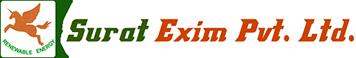 Surat Exim Pvt. Ltd.