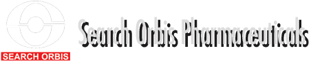 Search Orbis Pharmaceuticals