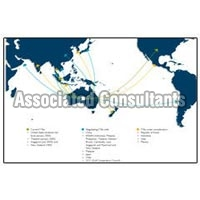Licensing Services