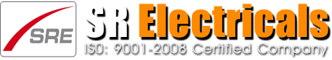 Sr Electrical Co.