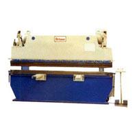 Press Brake (Bending Machine) 3000x6