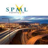 Spml Infra Ltd, Gwalior