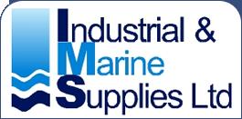 Industrial & Marine Supplies Ltd