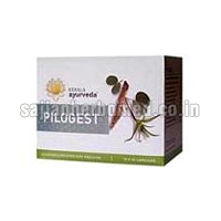 Ayurvedic Medicines For Piles