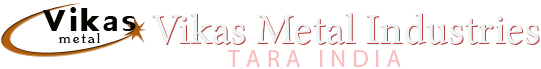 Vikas Metal Industries