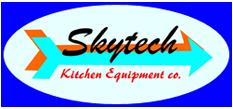 Skytech Kitchen Equipment Co.