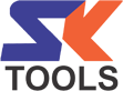 S K Tools