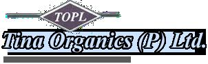 Tina Organics ( P ) Ltd.