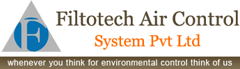 Filtotech Air Control System Pvt Ltd