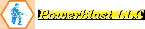 Powerblast LLC