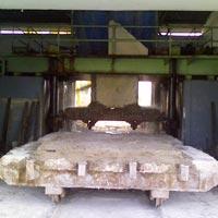 Image - 12