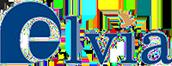 Elvia Care Pvt Ltd