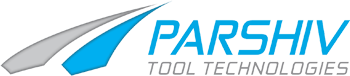 Parshiv Tool Technologies