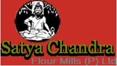 Satya Chandra Flour Mills (p) Ltd.