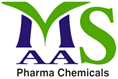 Maas Pharma Chemicals