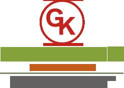 G.k. National Diesel
