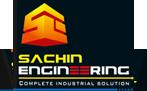 Sachin Engineering