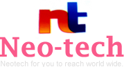 Neo-tech consultant india