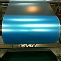 Printable Plastic Films