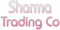 Sharma Trading Co