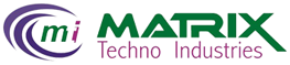 Matrix Techno Industries