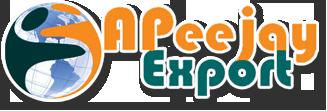 Apeejay Export