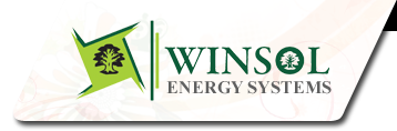 Winsol Energy Systems