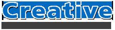 Creative Import & Export Solutions Inc.