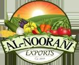 Al Noorani Exports