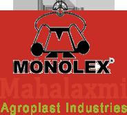Mahalaxmi Agroplast Industries
