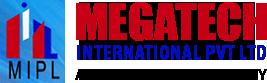 Megatech International Pvt Ltd