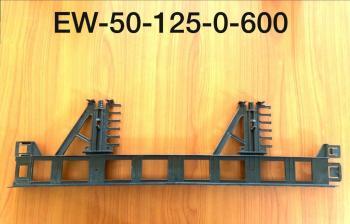 EW-50-125-0-600