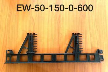 EW-50-150-0-600