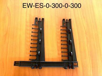 EW-ES-0-300-0-300