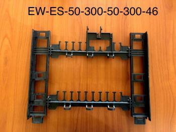 EW-ES-50-300-50-300-46