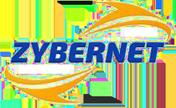 Zybernet Inc.