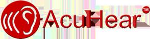 Acuhear