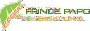 Fringe Papo International