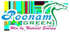 Poonam Greens