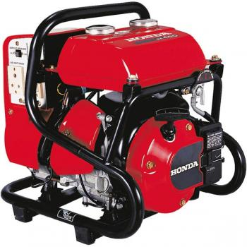 Honda Kerosene Generators