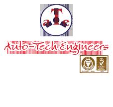 Auto-Tech Engineers