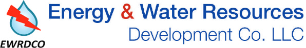 Energy & Water Resources Development Co. L.l.c