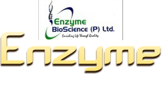 Enzyme Bioscience Pvt. LTD