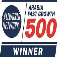 Arabia Fast Growth 500