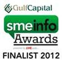 Smeinfo Awards