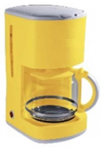 Coffee Cup Making Machine