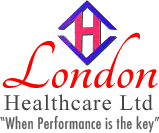 London Healthcare Ltd